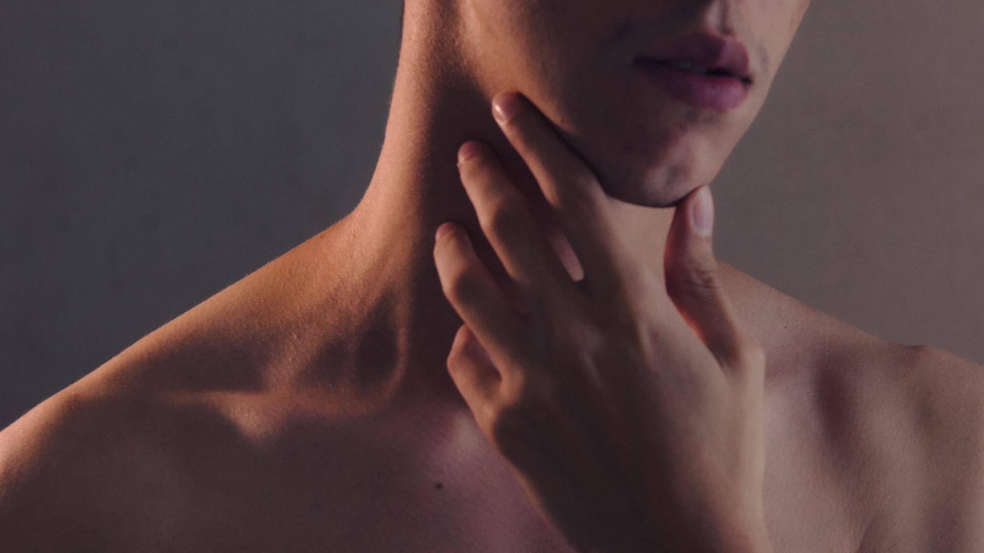 You are currently viewing Ce que vous devez savoir sur les problèmes de nez, de gorge et d'oreille